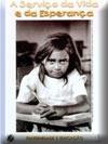 campanha_da_fraternidade_pk_1998