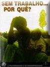 campanha_da_fraternidade_pk_1999
