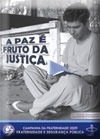 campanha_da_fraternidade_pk_2009