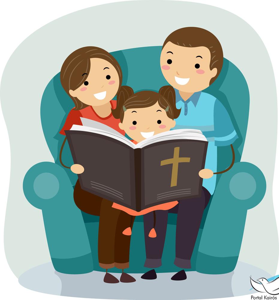Bíblia 2018 - Para que n'Ele nossos povos tenham vida