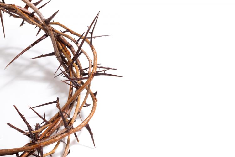 Saiba a história da festa de Cristo Rei