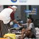 Cartaz da Campanha para a Evangelização de 2019 - 02
