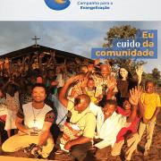 Cartaz da Campanha para a Evangelização de 2019 - 03
