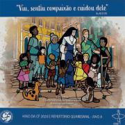 CD da CF 2020
