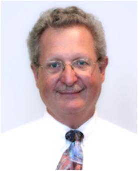 Dr. Jason Birnholz
