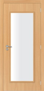 porta-de-madeira-interna-luxo