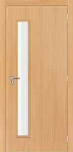 porta-de-madeira-interna-luxo 2