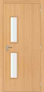 porta-de-madeira-interna-luxo 3