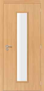 porta-de-madeira-interna-luxo 4