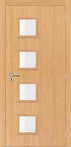 porta-de-madeira-interna-luxo 6