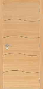 img-porta-de-madeira-EW-008