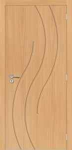 img-porta-de-madeira-EW-010