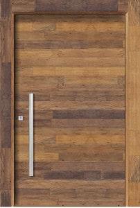porta-de-madeira-demolicao-modelo-peroba-rosa
