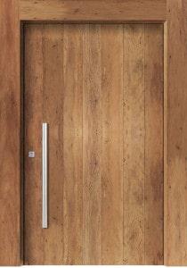 porta-de-madeira-demolicao-modelo-sp