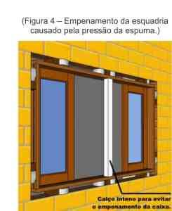 instalacao-esquadria-madeira-Portalmad-janelas