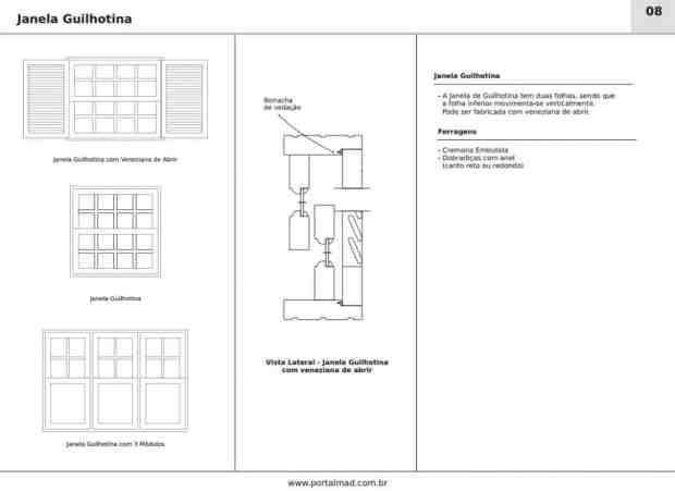 janelas-guilhotina-madeira-esquadrias