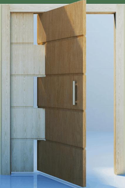 porta-passione-pivotante-madeira-luxo