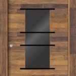 Kit Porta Pronta - Demolição - Portalmad