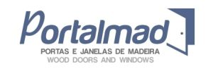 High Quality Wood Doors - Brasil - Export