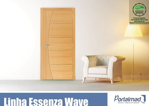 Wood-Luxury-Doors-Brazil-wooden