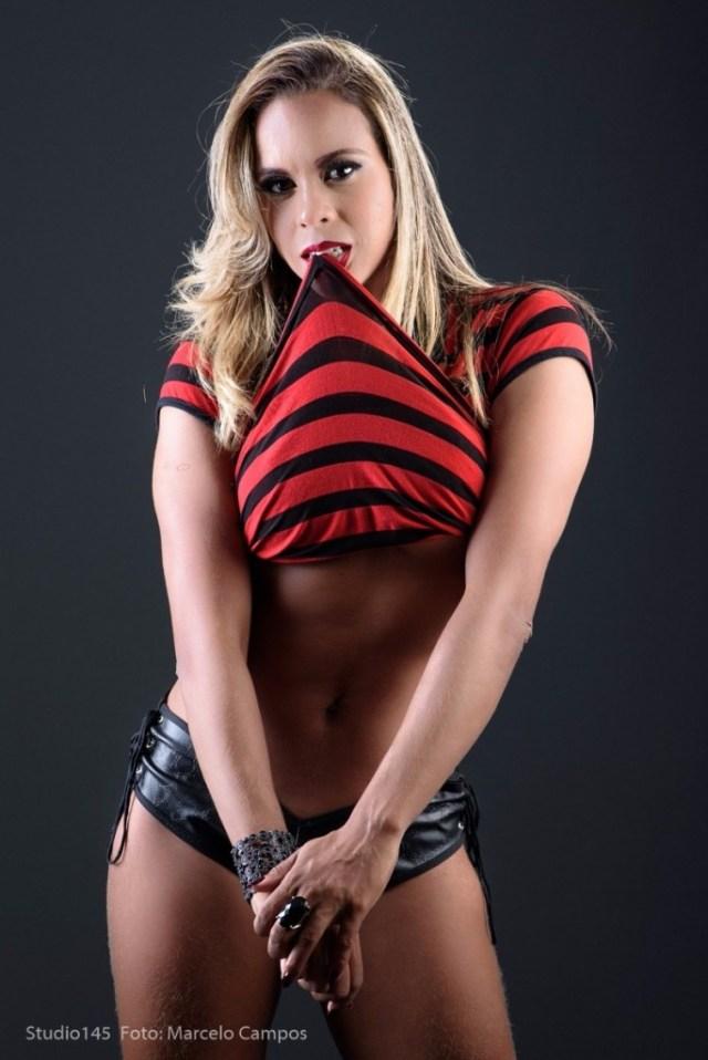 Damy Alexandrino