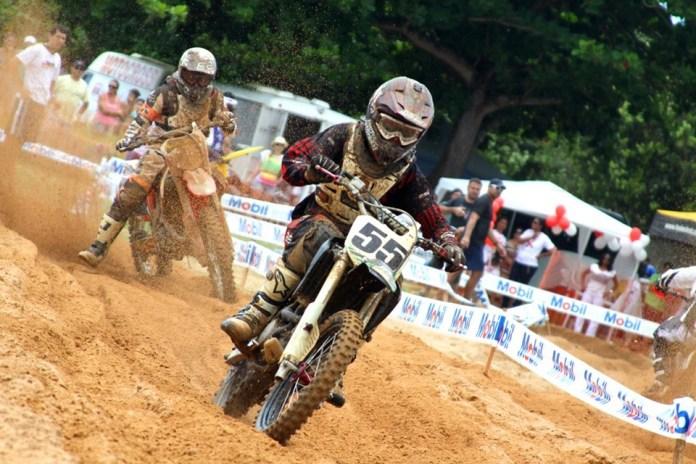 A expectativa do vereador e da Associação Capixaba de Motociclismo é de que o evento atraia cerca de 5 mil pessoas