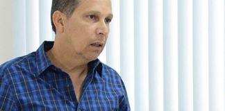 Prefeito afastado de Itapemirim foi condenado à perda do cargo pelo TJES