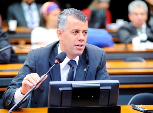 Deputado Evair de Melo é indicado para atuar em cinco comissões permanentes da Câmara dos Deputados