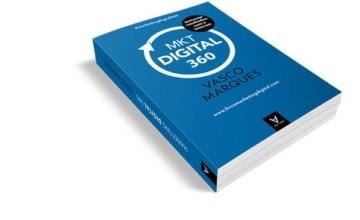 Livro-Marketing-Digital-360-vasco-marques