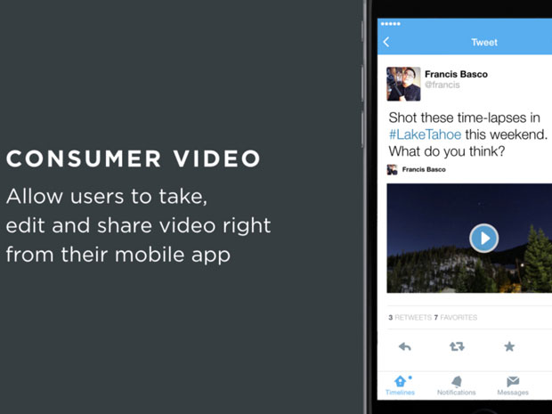 1---Vídeo-do-Consumidor