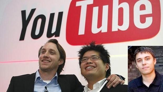cofundadores-youtube