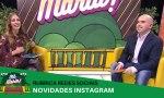 rubrica-redes-sociais-porto-canal-novidades-instagram-vasco-marques