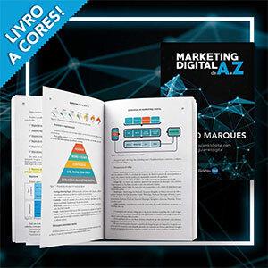livro-marketing-digital