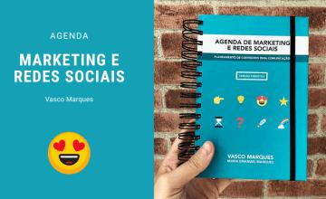 agenda marketing e redes sociais vasco marques argolas