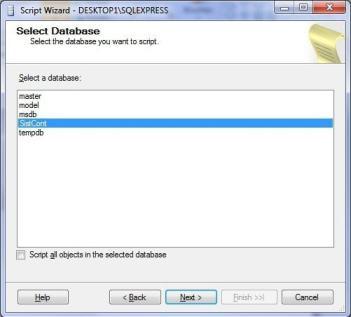 Generar-Script-SQL-Con-Datos-3