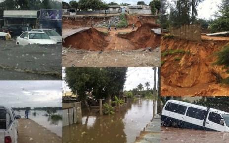 governo-de-mocambique-nao-tem-portalmoznews