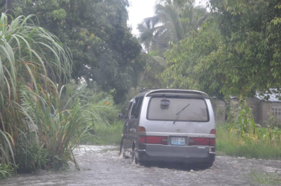 inundacoes-portalmoznews