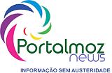 portal-moz-news-1