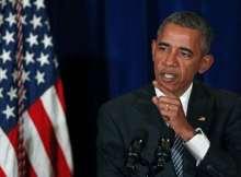 barack-obama-vai-enfrentar-coluna-militar-portalmoznews