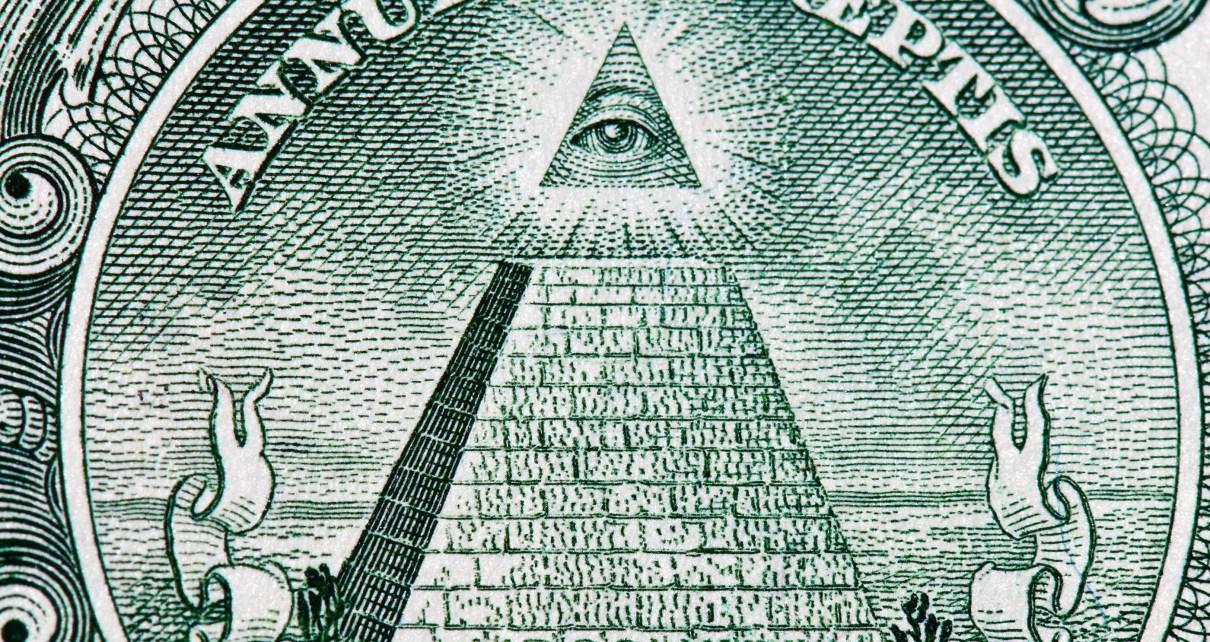illuminati-sao-os-responsaveis-portalmoznews
