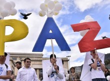 colombia-farc-paz-na-colombia