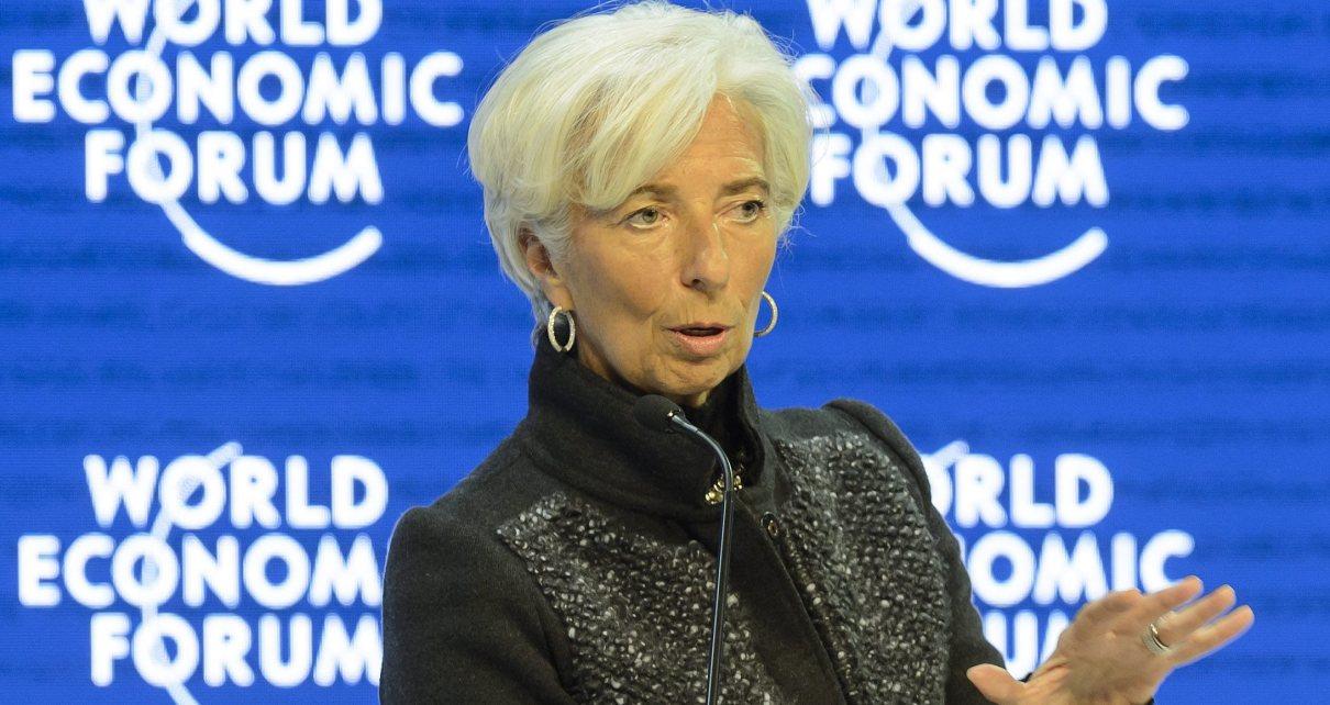 """FMI diz que era previsível falha no pagamento da dívida da Ematum """"Quando Maleaine foi a Londres e indicou as dificuldades fiscais que o país enfrenta"""
