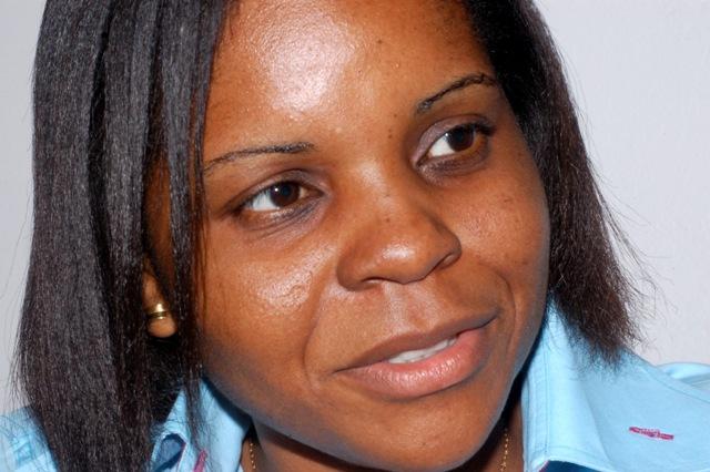 Assassinato de Valentina Guebuza atrapalha investigações sobre a dívida pública