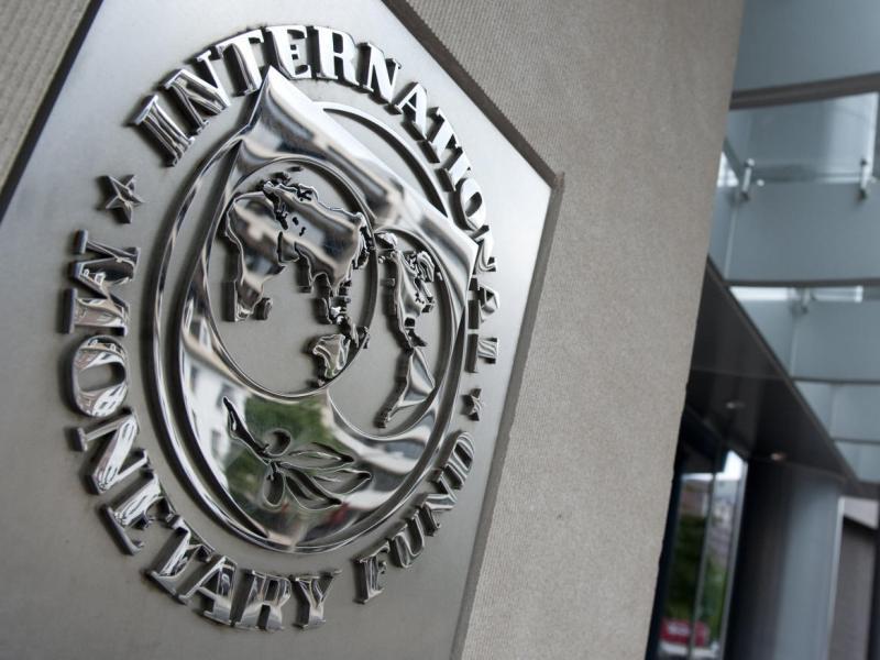 O Fundo Monetário Internacional (FMI) aprovou a política do governo de Moçambique de pagar empréstimos bilaterais e multilaterais e de não pagar dívida