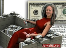 A fortuna de Isabel dos Santos advém de ficar com uma fatia de uma empresa que quer estabelecer-se em Angola ou de uma assinatura presidencial do pai, refere um trabalho de investigação publicado