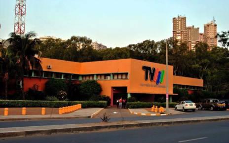 A 20 de Fevereiro passado, o Conselho de Administração da TVM fez circular um comunicado interno, no qual dizia que o Ministério de Economia e Finanças havia informado do corte de 60 por cento da dotação mensal do subsídio