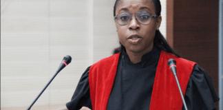 A Renamo e o MDM dizem que o informe de Beatriz Buchili é fraco e não apresenta soluções. Dizem mesmo que a Procuradora-Geral apresentou um manancial de