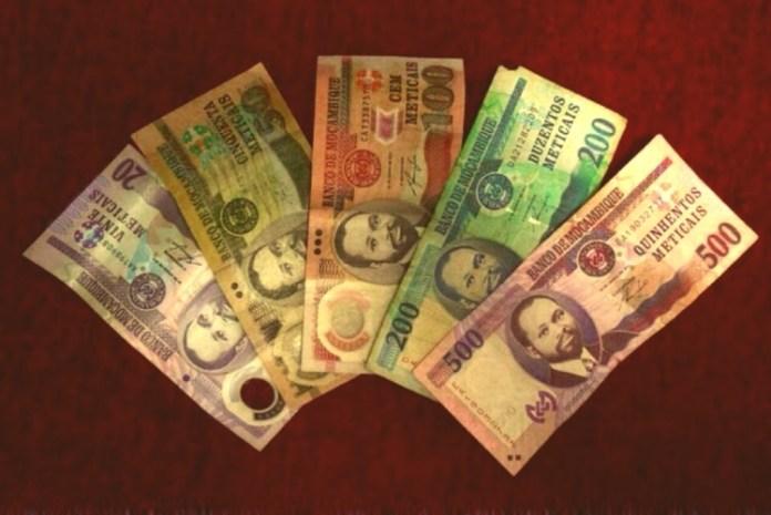 O Governo moçambicano, reunido na X sessão ordinária do Conselho de Ministros aprovou as proposta Consultiva sobre o reajuste dos salários mínimos.