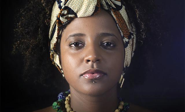 Eva Rap Diva: Carta aberta ao Eduane Danilo dos Santos, filho de Eduardo dos Santos