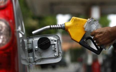 Os preços de combustíveis e outros produtos petrolíferos serão ajustados a partir de amanhã. A gasolina desce dos actuais 56.06 meticais o litro para 53.57.